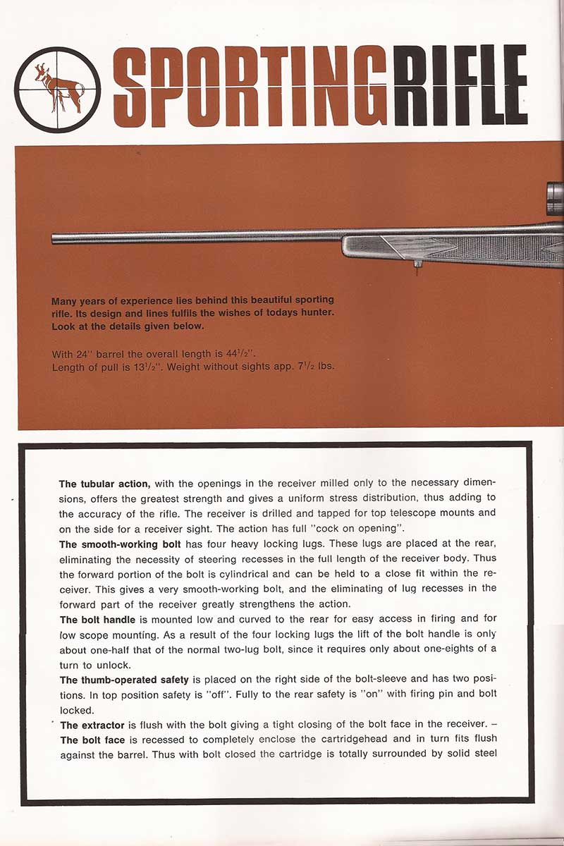 M68DL reklame s.3