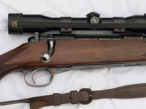 The M68DL