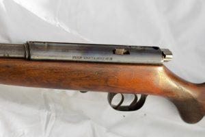 Schultz-og-larsen-model-38-låsestol